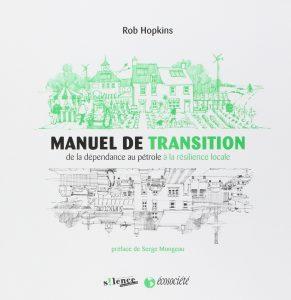 Manuel Transition