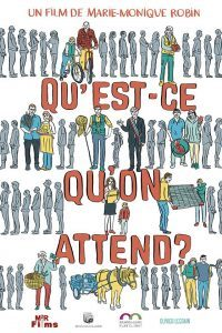 Quest-ce-queon-attend-200x300